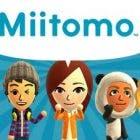 Llega a tu móvil la nueva fase de Suelta Mii de Miitomo