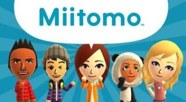 Imagen de Llega a tu móvil la nueva fase de Suelta Mii de Miitomo