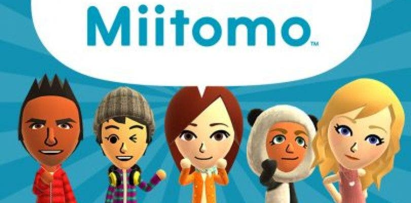 Nintendo revela sorprendentes datos de la acogida de Miitomo a nivel mundial