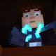 La versión física de Minecraft: Story Mode para Wii U está próxima