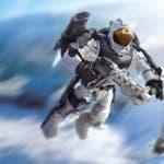 ¿Es Call of Duty: Infinite Warfare lo que quieren los fans?