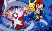 Estos son los establecimientos que ofrecen a Darkrai en Pokémon