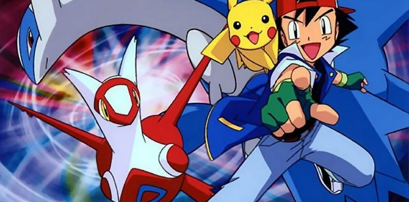 Llega a Android el Juego de Cartas Coleccionables de Pokémon
