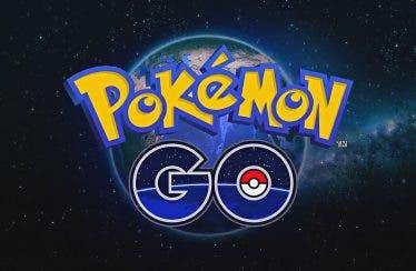 La beta de Pokémon GO se deja ver gracias a una filtración