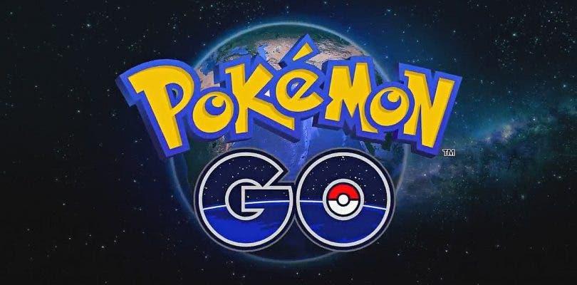 La beta de Pokémon GO finaliza esta semana