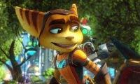 El nuevo Ratchet & Clank bate récords de ventas