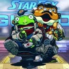 Impresiones de Star Fox Guard
