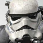Star Wars ha estado en la Gamescom
