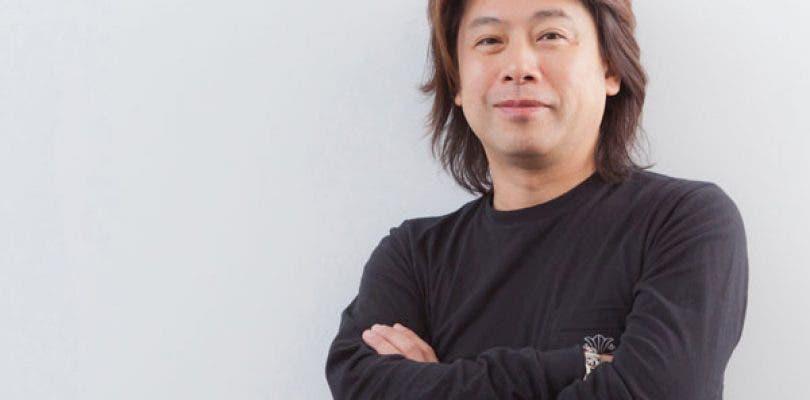 El presidente de Platinum Games deja la compañía