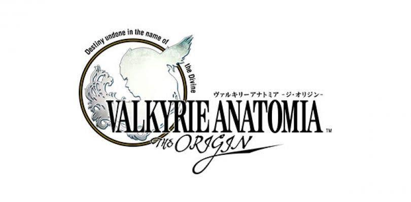 Valkyrie Anatomia: The Origin te permitirá obtener a Lenneth