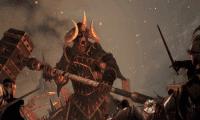 Conoce a los guerreros de Caos de Total War: Warhammer