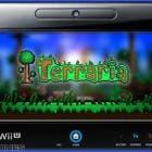 Terraria para Wii U llegará en mayo
