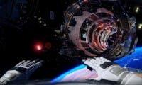 Ya conocemos la fecha de lanzamiento de ADR1FT en PlayStation 4