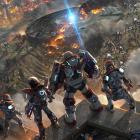 Alienation sumará un modo multijugador cooperativo local