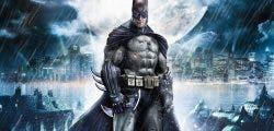 Videojuegos de Warner Bros. y otras compañías llegarán a Origin Access