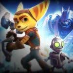 Insomniac Games no sabe que pasará con la saga Ratchet & Clank