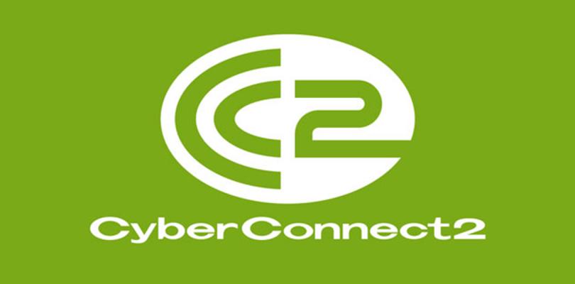 CyberConnect2 abre un estudio en Montreal y anuncia el juego Venom