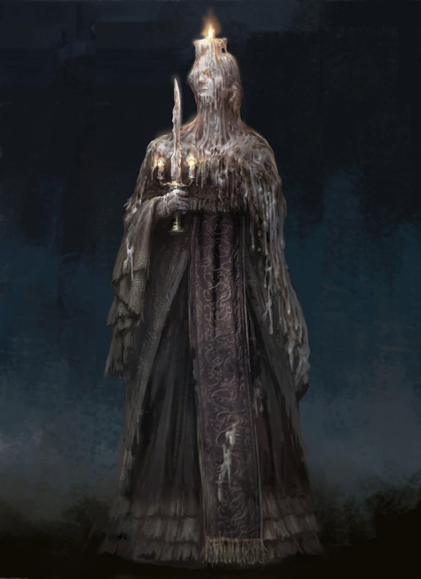 dark_souls_3-3287653