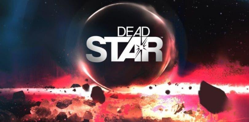 Dead Star cerrará sus servidores en noviembre