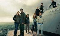 Fear The Walking Dead presenta un nuevo póster y vídeo oficial