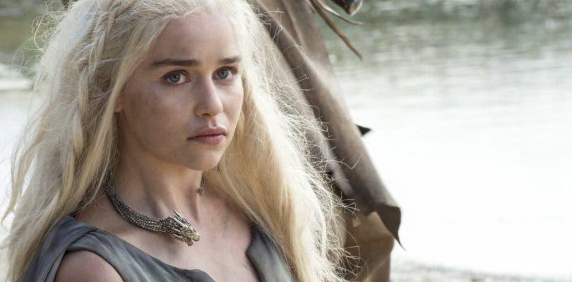 Game of Thrones renovada para una séptima temporada por HBO