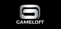 Xbox Live y Gameloft llevarán el servicio de Microsoft a algunos títulos de móviles