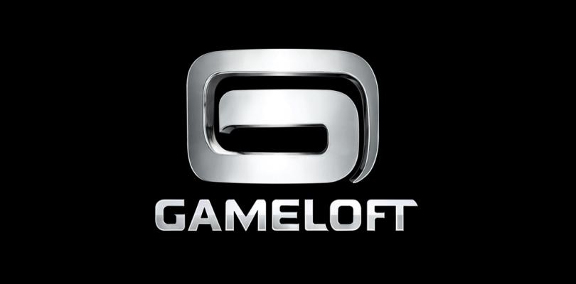 Gameloft Valencia: mazazo a la industria y patada al equipo