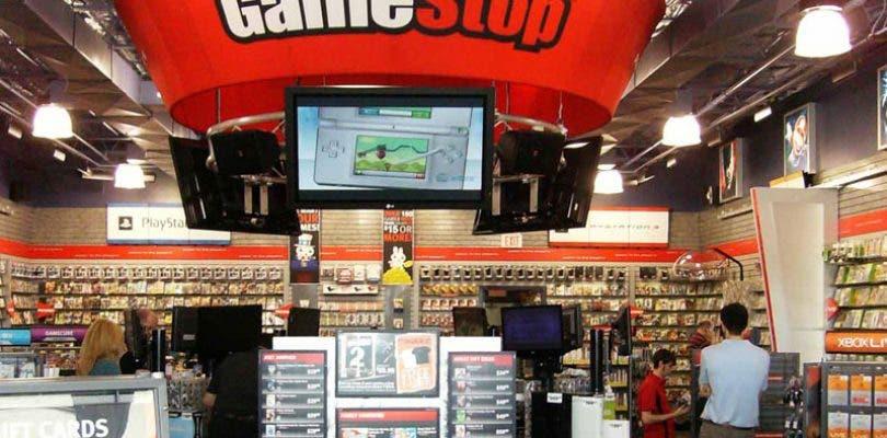 Nuevas consolas podrían llegar muy pronto según GameStop