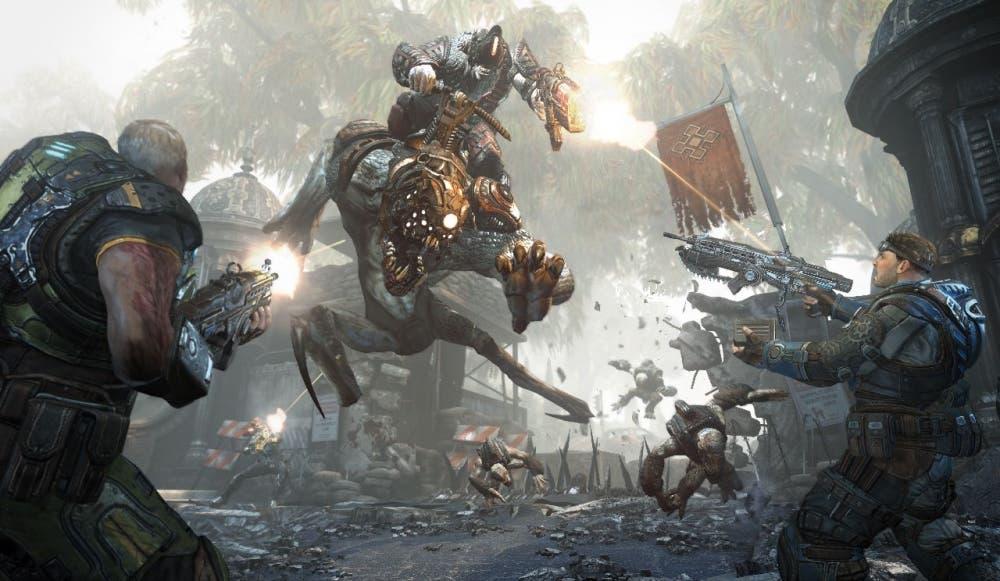 gears-of-war-multiplayer