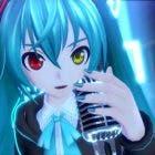 Hatsune Miku: Project DIVA X tendrá demo en Europa y EEUU