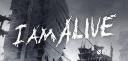 Ubisoft cerrará los servidores de I Am Alive y Rayman 3 HD, entre otros títulos