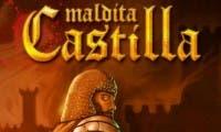 Maldita Castilla EX confirma fecha de lanzamiento en Steam