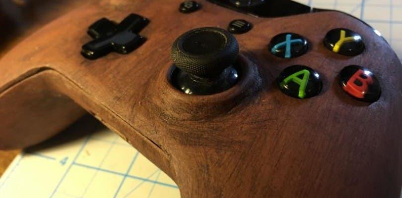 Se Anuncian Nuevos Juegos Retrocompatibles Para Xbox One