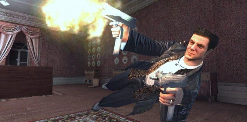 Lo nuevo de los creadores de Alan Wake y Max Payne, P7, saldrá en 2019