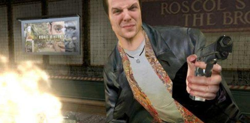 Rockstar nos ameniza el fin de semana con grandes ofertas en Steam