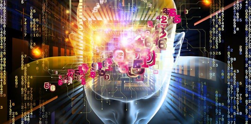 Mindfuck: El arte de jugar con tus ideas