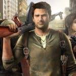 El camino de Naughty Dog hasta Uncharted 4