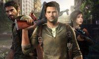 Naughty Dog confirma estar trabajando en un nuevo juego