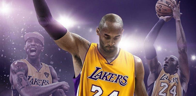 'Friction' es el primer tráiler de NBA 2K17