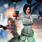 Fear Effect Sedna ha logrado su objetivo en Kickstarter