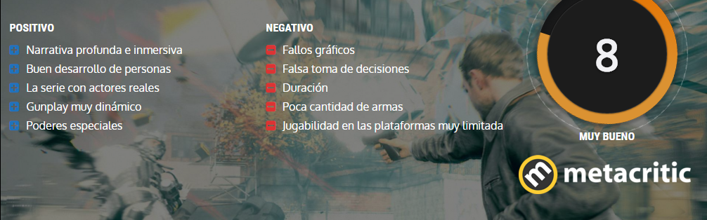 nota quantum break