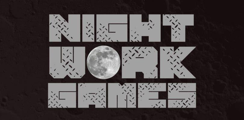 Night Work Games presentará su shooter la próxima semana