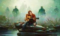 Podría haber nueva información sobre The Last of Us 2 pronto