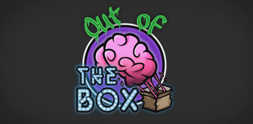 La demo de Out of the Box ya se encuentra disponible