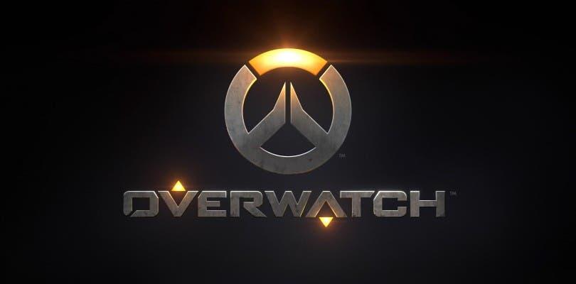 Adelanto del tráiler cinemático de Overwatch