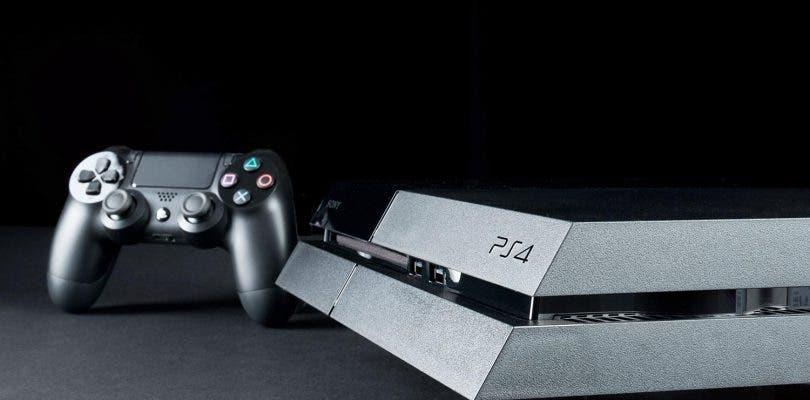 Se confirma de manera oficial la existencia de PlayStation 4 Neo