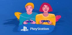 Sony entrega lo recaudado en su mercadillo solidario