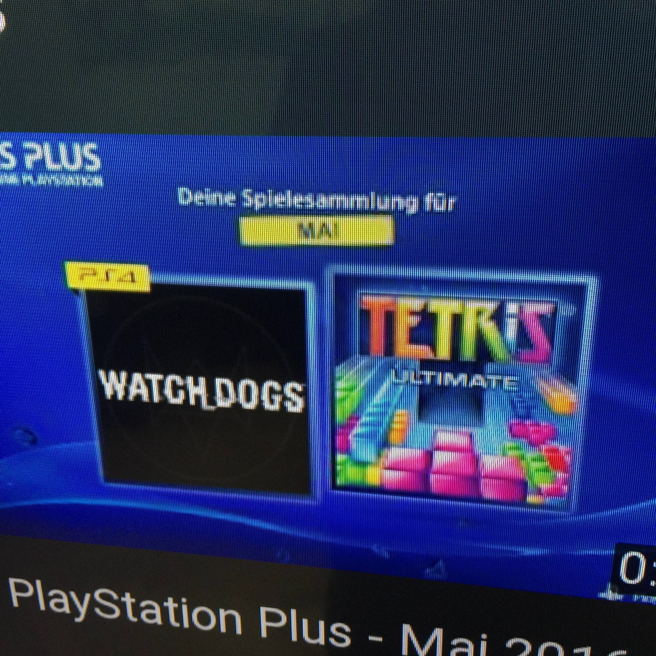 ps-plus-may-2016