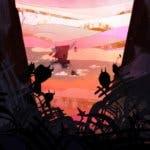 Pyre, lo nuevo de Supergiant Games, ya tiene fecha de lanzamiento