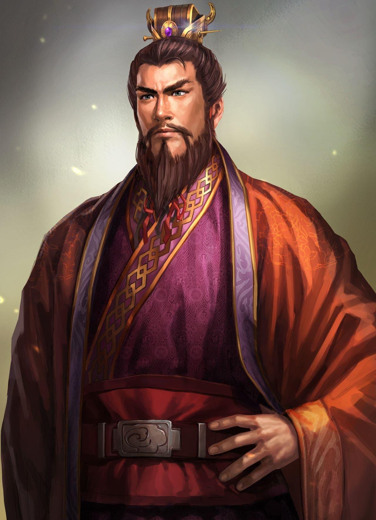 romance-of-the-three-kingdoms-xiii-201642101228_14